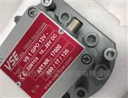 VS1GPO12V32N11/4-1028VDC