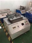 JJ-DX-1581电线印刷耐磨试验机