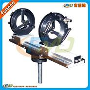 光学节点仪|测节器