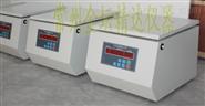 实验室台式低速大容量离心机