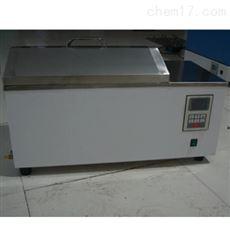 HH-W420HH-W420三用恒温水箱HH-W600