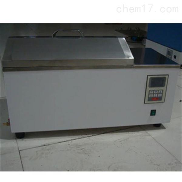 COS-110DW制冷型恒温水浴摇床(往复式)水浴振荡器