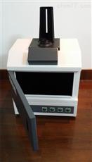 ZF1-1多功能紫外分析ZF1-1暗箱紫外检测仪