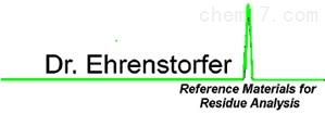 Dr.Ehrenstorfer标准品价格