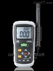 DT-615/625/616C二合一温湿度计