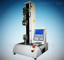 MX-0580电子式万能材料试验机型号