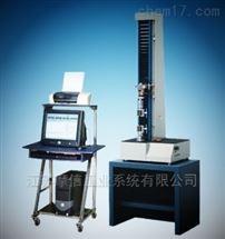 MX-0580北京电子拉力试验机