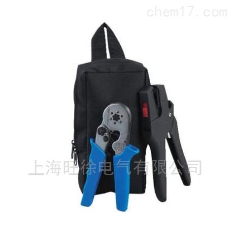 FSK-2 组合式套装工具厂家