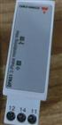 特价供应CARLOGAVAZZI开关瑞士佳乐传感器
