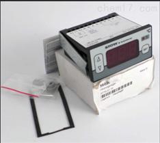 Siebert S102-04/ 14 /0R-000/0B-K0显示器