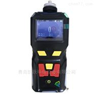 KYS-2000室內甲醛濃度超標檢測儀