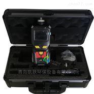 PID原理KYS-2000高精度VOC气体分析仪