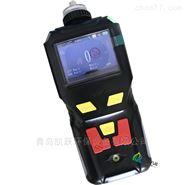 KYS-2000手持式环境臭氧检测仪