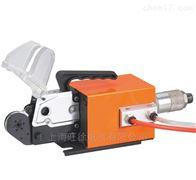 AM6-4 氣動式端子壓接機廠家