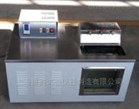 WSY-010厂家直销沥青蜡含量测定仪 品质保证 底价