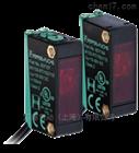 P+F对射传感器 M100/MV100-RT/76b/102/115