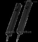 ML29-P/25/102/115直通光束传感器P+F现货