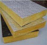 A级复合岩棉板厂家