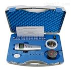 HP23-AW-SET-40便携式水分活度仪