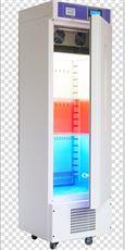 PGX-150B长期供应光照培养箱PGX-150APGX-150B恒温恒湿培养箱容积80L