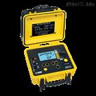 AEMC 1050兆欧表/绝缘电阻测试仪