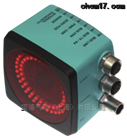 P+F视角传感器 PHA200-F200A-B17-V1D特点