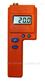 美国DELMHORST湿度仪F2000特价