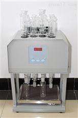 ZLXJ-06ZLXJ-06COD消解仪COD消解反应器