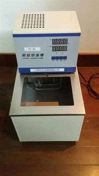 恒温循环器GX-2005高温油槽