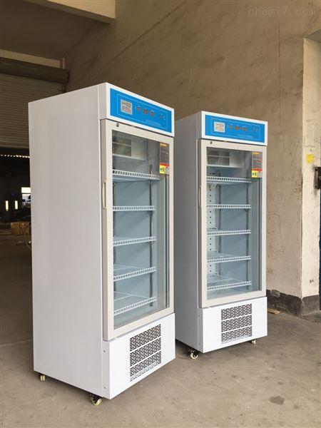 PGX-250B光照培养箱PGX-250C恒温恒湿培养箱容积250L