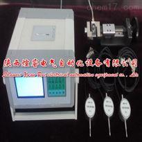 XR-JGC-1S型机床静刚度测试仪