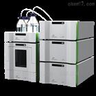 Flexar FX-20超高效液相色譜儀
