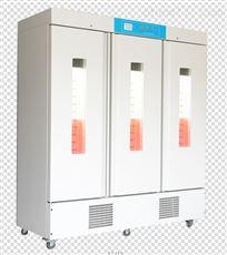 HWS-1000恒温恒湿培养箱HWS-1000容积1000L