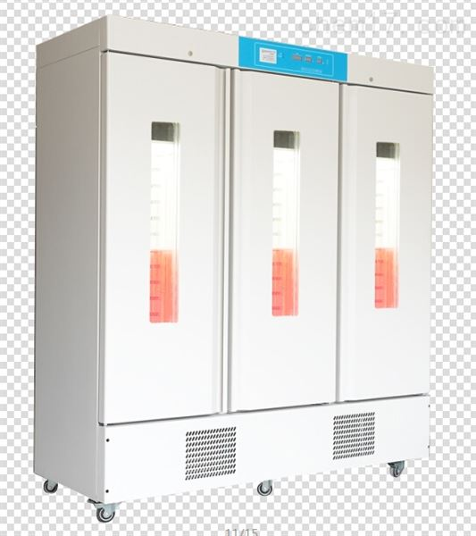 恒温恒湿培养箱HWS-1000容积1000L