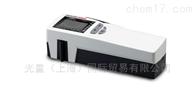 DC45S便携式分光测色仪