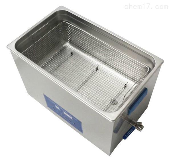 声波清洗器ZL4-150C