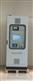 锅炉氮氧化物污染源自动监测系统
