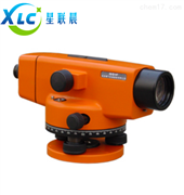北京专业生产自动安平水准仪XC-SZ1032厂家