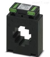 订货编码:2905882,了解PHOENIX电流互感器