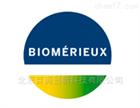 Biomerieux全国代理