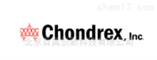 Chondrex代理