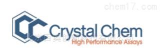 Crystal Chem代理