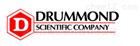 Drummond Scientific全国代理
