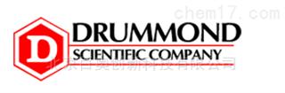 Drummond Scientific代理