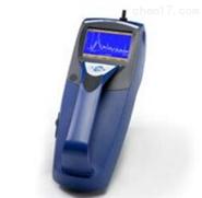 美国tsi 8534气溶胶监测仪,TSI8534粉尘仪