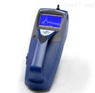 TSI8534美国tsi 8534气溶胶监测仪,TSI8534粉尘仪