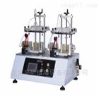连接器强度耐久试验机