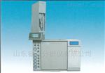 GC-508通用型气相色谱分析仪