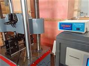GB/T1499.2-2018 28900钢筋反向弯曲试验装置