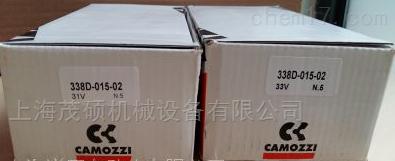 CAMOZZI电磁阀价格好康茂盛63CM-101-A60